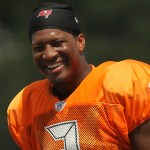 Only the Bucs want Winston? ~ BritBuc