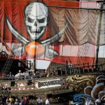How Can We Fix The Holes In The Bucs Leaky Pirate Ship?
