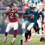 NFC South: Who Has the Best Defense in the Division?