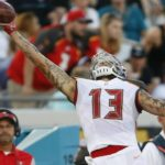 Mike Evans Poised to Become Best Bucs WR Ever