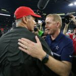 NFL: Five Early Candidates for the Coaching Hot Seat