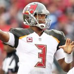 Teammates talk about Jameis Winston's suspension after camp