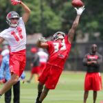 Has the Bucs Secondary Improved Going into Upcoming Season?