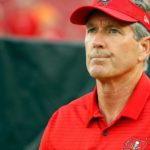Bucs Should Look Beyond Dirk Koetter in 2019