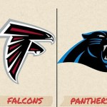 NFL: Predicting the NFC South