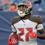 Why Ronald Jones II Was A Healthy Scratch Vs Saints