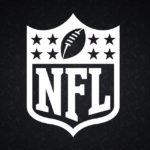 NFL: Three Interesting Games on the Week Two Slate