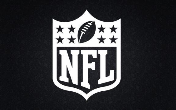 NFL Week 2 Intrigue