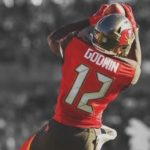 Chris Godwin Lives up to Preseason Hype