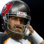 If I Were GM, I'd Trade Ryan Fitzpatrick