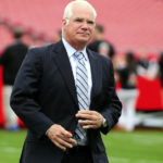 Will Mike Smith Be Fired Before Season's End?