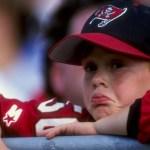 Hagen's Week 6 Recap – Bucs @ Falcons