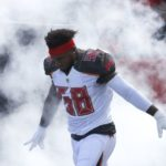 Bucs Lose 2 Linebackers For the Season, But Not All Is Lost