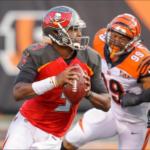 Hagen's Week 8 Preview – Bucs @ Bengals