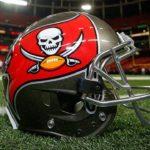 Buccaneers vs Saints Injury Report: Thursday