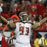 Bucs vs Falcons: A Must Win Game For Both Teams
