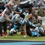 Gerald McCoy Believes the Defense Can 'Turn This Thing Around'