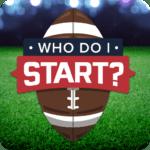 NFL: Fantasy Football Week Ten Start 'Em 'n' Sit 'Em