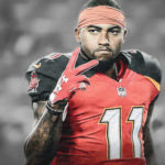 DeSean Jackson Is Not Giving Up
