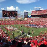 Hagen's Week 12 Recap – Bucs vs. 49ers
