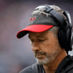 Facts About Bucs' Current Reign of Futility