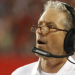 Tampa Bay Buccaneers: Four Possible Replacements for Dirk Koetter