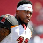 """Djax expresses interest to """"move on"""" from Tampa Bay"""