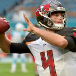 Should Ryan Griffin Start This Sunday?