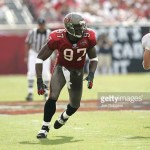 Hall of Fame Voters Must Put Their Sights on Simeon Rice -FPC