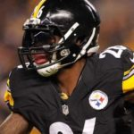 Le'Veon Bell: Yes or No?