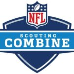 "Elite College Athletes and NFL Brass ""Combine"" for Good TV"