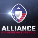 Innovations in AAF Should Make Their Way to NFL Quickly