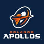 Apollos: Road Warriors?