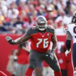 Buccaneers To Franchise Tag Smith