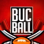 Buc Ball Podcast, Giants & Rams Preview 7/6/19