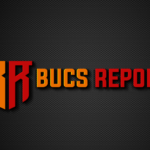 Buccaneers sign QB