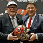 Are the Buccaneers Building for the Short Term or the Long Term in 2020?