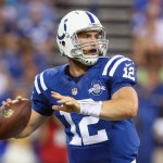 Andrew Luck's Retirement Serves as a Reminder Players Aren't Machines