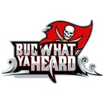 Buc What Ya Heard Podcast: Bucs Nation Edition