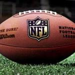 NFLPA Voted Against Playing Preseason Games