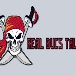 Real Bucs Talk: Bucs @ Lions preview