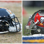 Gameday preview: Tampa Bay vs. Pittsburgh