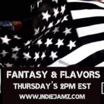 Fantasy and Flavors Podcast: NFL Conference Championship Edition