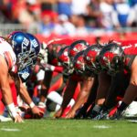 Week 3 Recap: Giants at Bucs