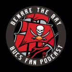 Beware the Bay Podcast: Turnovers proved fatal