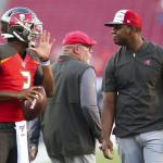 Jameis Winston: The more things change…
