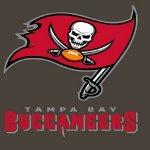 Buccaneers injury report: 9/19/19