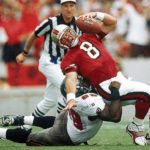 A little Bucs/49ers history to hold you til kickoff.