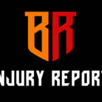 Buccaneers injury report: 10/24/19