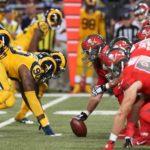 Week 4 preview: Bucs at Rams